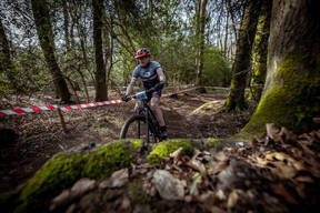Photo of Bruce JEFFERIES at Checkendon
