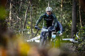 Photo of Robert LEWIS (xc) at Checkendon