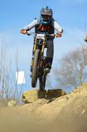 Photo of Paul SAWYER at Milland