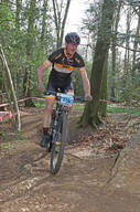 Photo of Iain WIGHT at Checkendon