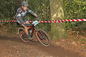 Photo of Andrew SMITH (gvet2) at Checkendon