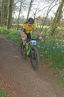 Photo of Adrian HEALEY at Checkendon