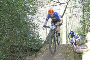 Photo of Gavin HOWELL at Checkendon