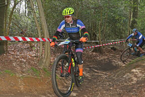 Photo of Daniel WOOD (gvet) at Checkendon