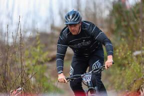 Photo of Chris RYAN at Milland