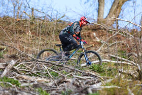 Photo of Rider 400 at Milland