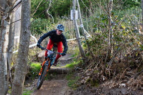Photo of Travis BEAUMONT at Milland