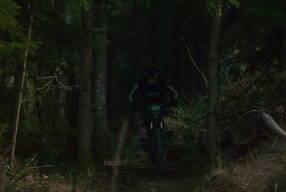 Photo of untagged at Galbraith Mountain