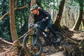 Photo of Daniel STURGEON at Milland