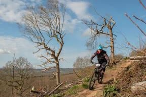 Photo of Stuart IRVING at Milland
