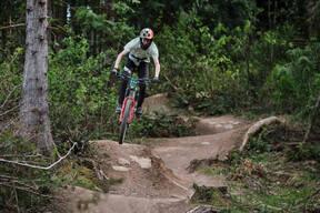 Photo of Ivan SKIVER at Bellingham, WA