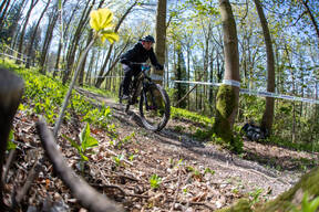 Photo of Ryan COLE at Matterley Estate