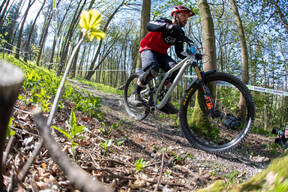 Photo of untagged at Matterley Estate