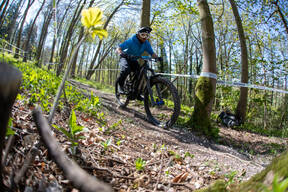 Photo of Casey DARE at Matterley Estate