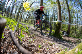 Photo of Adrian PAUL at Matterley Estate