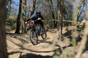 Photo of Rider 122122 at Crowborough
