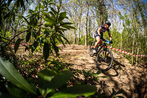 Photo of Carol TILLEY at New Forest