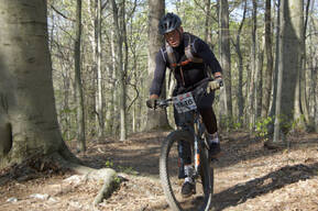 Photo of Matt DANZ at Fair Hill