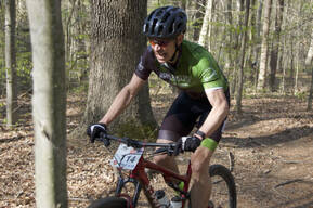 Photo of Timothy LEITHEAD at Fair Hill, MD
