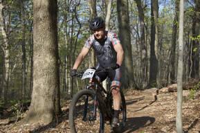 Photo of Joel FLAMBAUM at Fair Hill