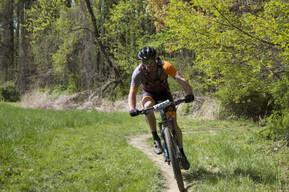 Photo of Chad DAVIS (CA) at Fair Hill