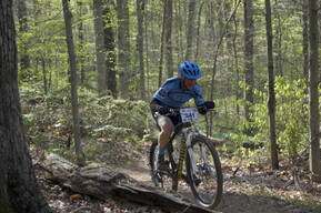 Photo of Ed AUGUSTITUS at Fair Hill, MD