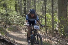 Photo of Jaime CASTRILLON Jr. at Fair Hill