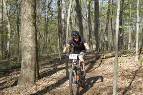Photo of Heather DOTSEY at Fair Hill
