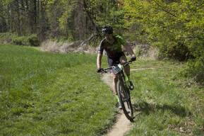 Photo of Scott FIGIEL at Fair Hill, MD