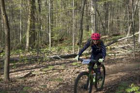 Photo of Rider 2342 at Fair Hill