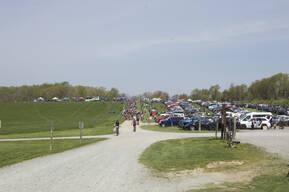 Photo of untagged at Fair Hill