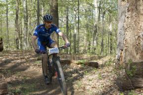 Photo of Adam FORGIONE at Fair Hill, MD