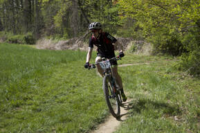 Photo of Owen FAYLE at Fair Hill