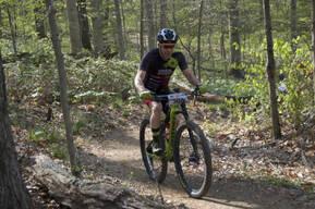 Photo of Sean SMITH at Fair Hill