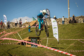 Photo of Oliver WATSON (u13) at Eastgate