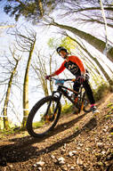 Photo of Rich TURNER at Matterley Estate