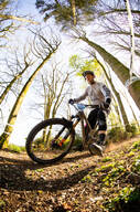Photo of Sonnie ROBERTSON at Matterley Estate