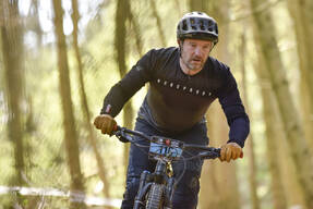 Photo of Tom FEWSTER at Matterley Estate