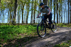 Photo of Nathan REYNOLDS at Matterley Estate