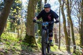 Photo of Kevin MILLER at Matterley Estate