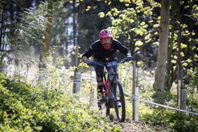 Photo of Adrian PAUL at Matterley Estate