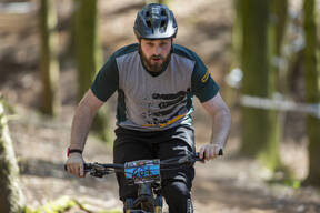 Photo of Jamie LEE at Matterley Estate
