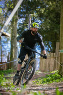 Photo of Brett LAMPER at Matterley Estate