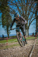 Photo of Simon COVENTRY at Matterley Estate
