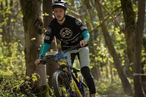 Photo of Lucas CRAIK at Matterley Estate