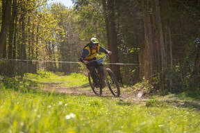 Photo of Ricky LAW at Matterley Estate