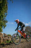 Photo of Liam BROOKS at Matterley Estate
