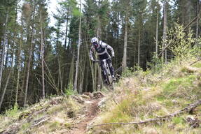 Photo of Liam OLEARY at Isle of Man