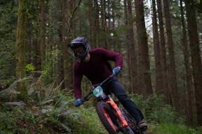Photo of Eric OLSEN at Bellingham