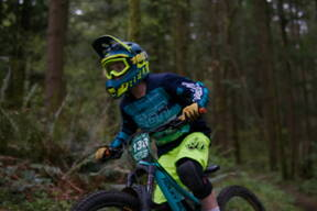 Photo of Chase HARRISON at Bellingham